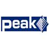 Peak Security Systems - CCTV, Intruder Alarms, Security Gates, Intercoms.