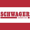Mode- und Sporthaus Schwager Steinheim