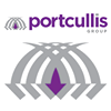 The Portcullis Group