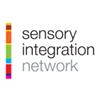 Sensory Integration Network