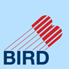 BIRD Foundation - Israel-U.S. Binational Industrial R&D