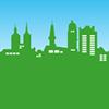 Stadtwerke Göttingen AG