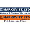 Markovitz