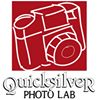 Quicksilver Photo Lab