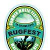 Rugfest Wallingford