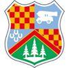 Chobham Rugby Club