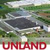 Unland Int. GmbH