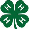 Tyrrell County 4-H