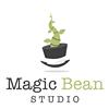Magic Bean Studio - Set designs for studios