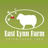 East Lynn Farm