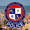 Ocean City Police Department