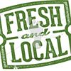 Beaconsfield Farmers' Market