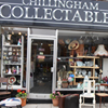 Chillingham Collectables