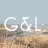 Grange & Links