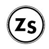 ZakkaSoul