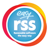 Easy RSS