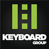 The Keyboard Group