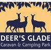 Deer's Glade