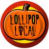 Lollipop Local SEO Services and Social Media Optimisation