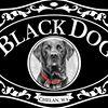 Black Dog Chelan