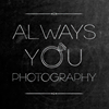 Always You Photography