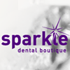 Sparkle Dental Boutique
