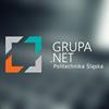 Grupa .NET Politechnika Śląska