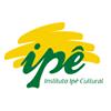Instituto Ipê Cultural