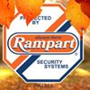 Rampart Security
