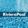 RivieraPool