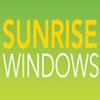 Sunrise Windows - Double Glazing Installers - Plymouth
