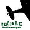 Spitfire Theatre Company