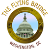 The Flying Bridge