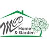MCD Home & Garden UK