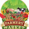 Montgomery Village Farmers' Market