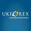 UKForex
