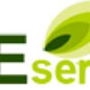 SPE Services
