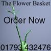 Kablooms&theflowerbasket