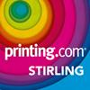 printing.com Stirling