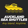 Auckland Sea Shuttles