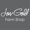 Jon Gold Farm Shop