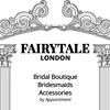 Fairytale London thumb