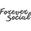 Forever Social - Film + Photo