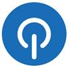 Oakwood Systems Group, Inc.