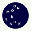 Moon & Back Co.