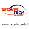 Star Tech & Engineering Ltd