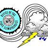 Arizona State Climatologist Office