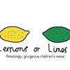 Lemons or Limes