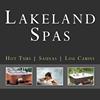 Lakeland spas and Log Cabins