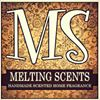 Melting Scents